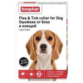 BEAPHAR Ошейник от блох для собак