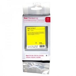 IJC236, 130 ml, Yellow (1832B003)