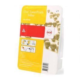 Комплект картриджей ColorWave 600 Yellow, 500 гр, 4 шт (7503B009)