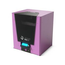 Designer PRO 250 пурпурный