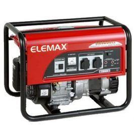 SH 3200 EX-R