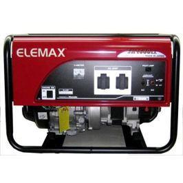 SH 4600 EX-R