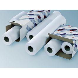 IJM123 Premium Paper 130 г/м2, 0,914х30м (7681B008)
