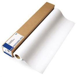 Presentation Paper HiRes 24, 610мм x 30м (120 г/м2) (C13S045287)