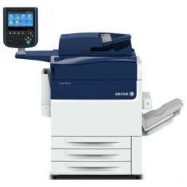 Versant 180 Press со внешним контроллером EFI (V180_EX)