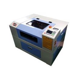 MC 4030