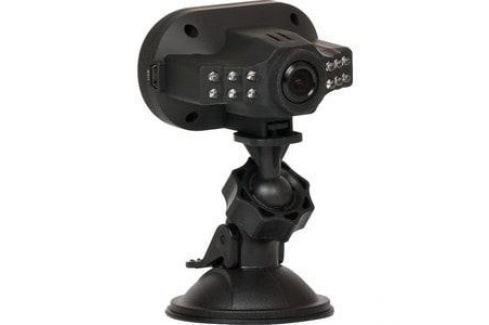 Видеорегистратор Blackview L150 Видеорегистраторы