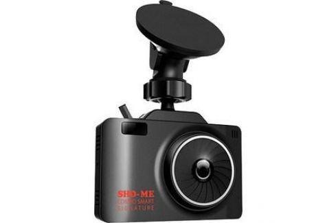Видеорегистратор Sho-Me Combo Smart Signature Видеорегистраторы