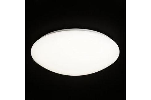 Потолочный светильник Mantra 5411 Потолочные светильники