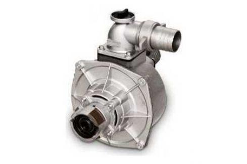 Водяная помпа Huter для GMS-9.0 (71/3/9) Навесное оборудование для культиваторов и мотоблоков