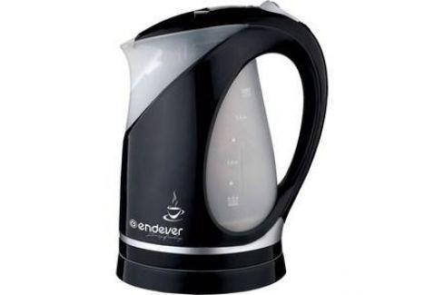 Чайник электрический Endever Skyline KR-313 Чайники электрические