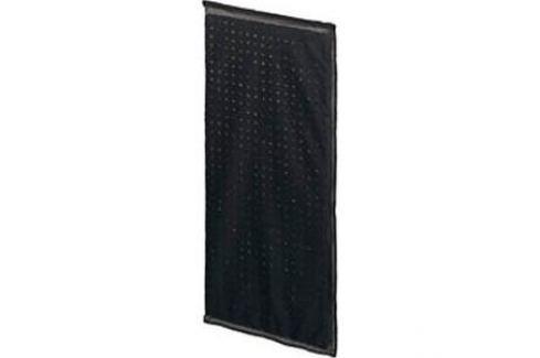 Дезодорирующий фильтр для очистителя воздуха Panasonic F-ZXHD55Z Очистители воздуха