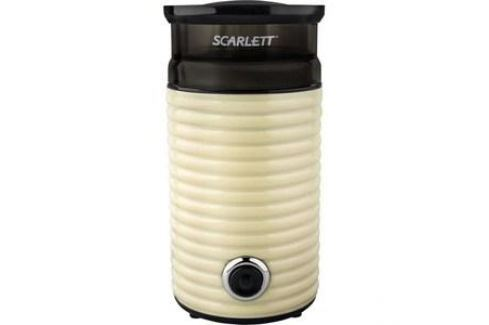 Кофемолка Scarlett SC-CG44502 Кофемолки