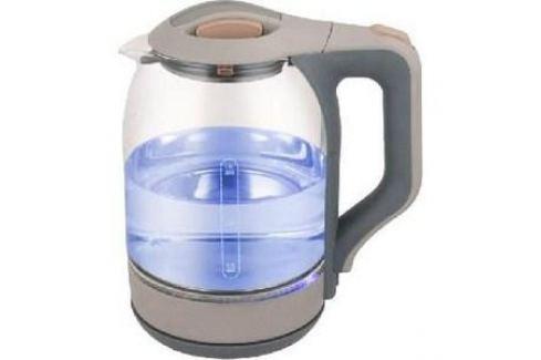 Чайник электрический Kelli KL-1329 Чайники электрические