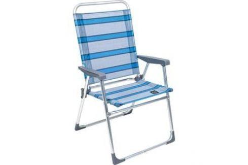 Кресло складное Go Garden Weekend 50325 Электроника и оборудование