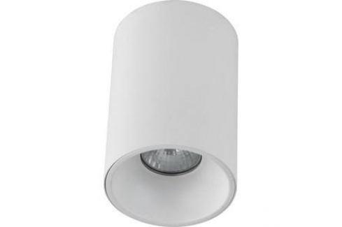 Потолочный светильник Crystal Lux CLT 411C WH-WH Потолочные светильники