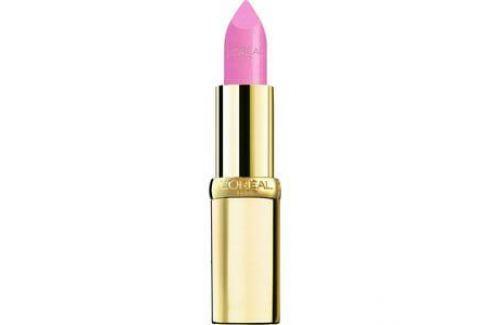 L'OREAL PERFECTION Riche Губная помада тон 303 Розовый нежный Помады