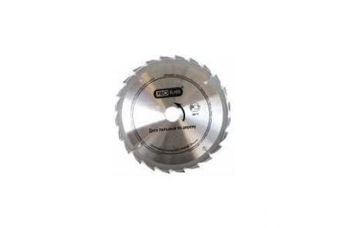 Диск пильный Prorab 300х50мм 100зубьев (PR0712) Пильные диски