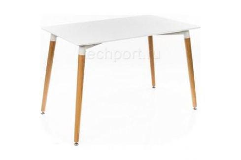 Стол деревянный Woodville PT-M81 Обеденные столы