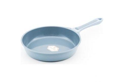 Сковорода d 28 см Gipfel Comfort (0460) Сковороды