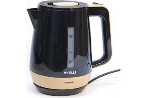 Чайник электрический Kelli KL-1317 Чайники электрические