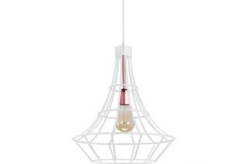 Подвесной светильник Spot Light 1030195 Потолочные светильники