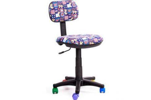 Кресло Recardo Junior D13 Компьютерные кресла