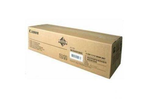 Canon Фотобарабан C-EXV 11 (9630A003BA) Расходные материалы
