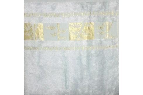 Набор полотенец 6 штук Brielle Bamboo Gold 30x50 mint мятный (1211-85644) Электроника и оборудование