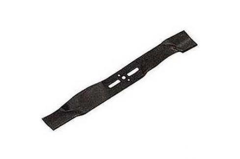 Нож для газонокосилки Makita PLM5113 51см (671002552 / 263002552) Аксессуары для газонокосилок