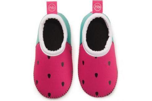 Happy Baby Плавательные тапочки (50506-23) Обувь