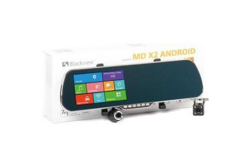 Видеорегистратор Blackview MD X2 Android Видеорегистраторы