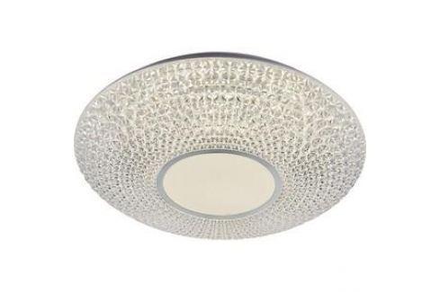 Потолочный светодиодный светильник Omnilux OML-47807-30 Потолочные светильники