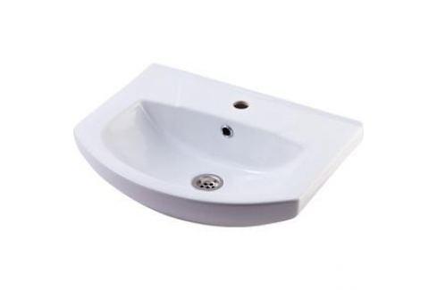 Раковина мебельная Rosa / Киров Элеганс 50 Мебель для ванных комнат