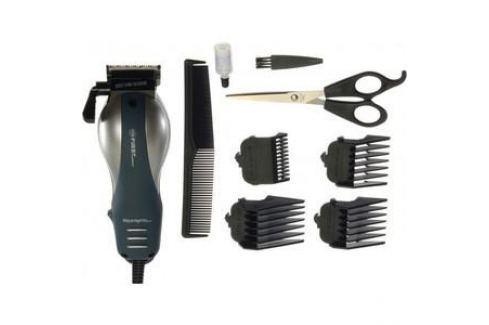 Машинка для стрижки волос FIRST FA-5674-2 Green Машинки для стрижки волос