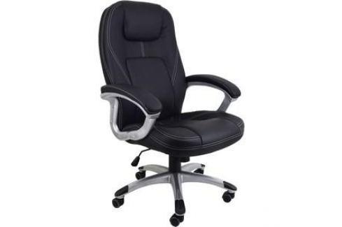 Кресло Стимул-групп CTK-XH-869A black Компьютерные кресла