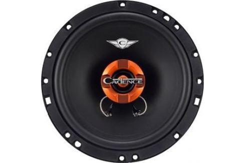 Акустическая система Cadence QR652 Автомобильная акустика