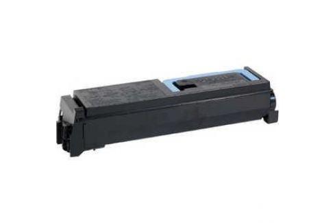 Картридж Kyocera TK-550K (1T02HM0EU0) Расходные материалы