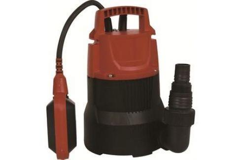 Дренажный насос Acquaer RGS-506P Дренажные и погружные