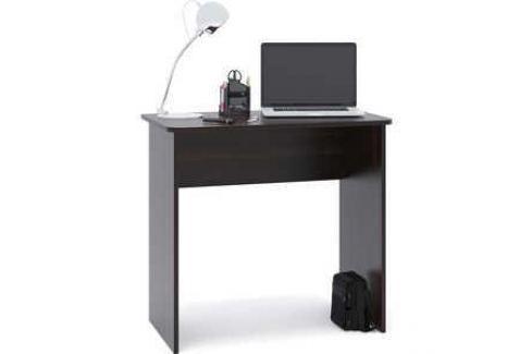 Стол письменный СОКОЛ СПм-08в венге Письменные столы