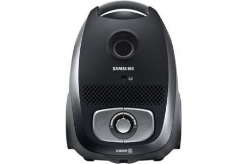 Пылесос Samsung VCJG24LV Традиционные пылесосы
