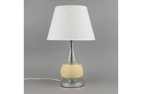 Настольная лампа Elvan MTG6346-1YL Настольные лампы