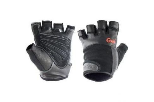 Перчатки для занятия спортом Torres PL6049L Аксессуары для тренировок