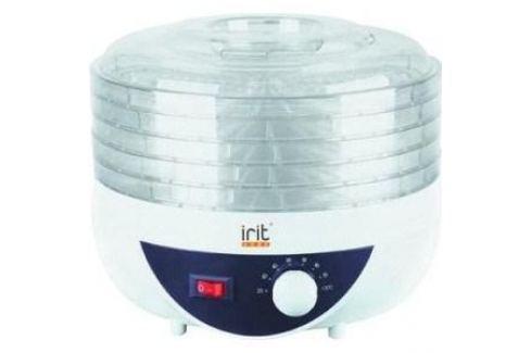 Сушилка для овощей Irit IR-5925 Сушилки для овощей