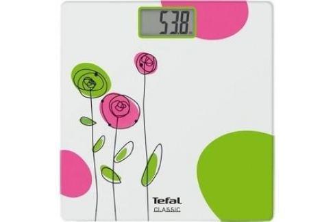 Весы Tefal PP1113V0 Электроника и оборудование