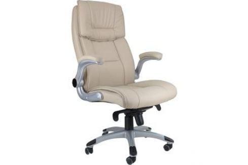 Кресло Стимул-групп CTK-XH-7002 MB beige 004 Компьютерные кресла