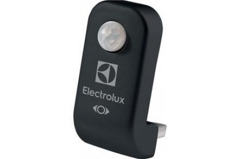Увлажнитель воздуха Electrolux IQ модуль для увлажнителя Electrolux Smart Eye EHU/SM-10 Увлажнители воздуха