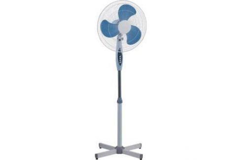 Вентилятор Maxwell MW-3509(W) Вентиляторы