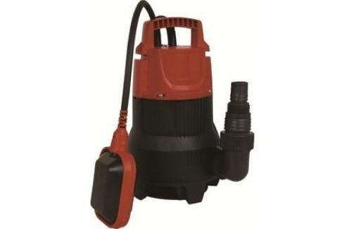 Дренажный насос Acquaer RGS-406PW Дренажные и погружные
