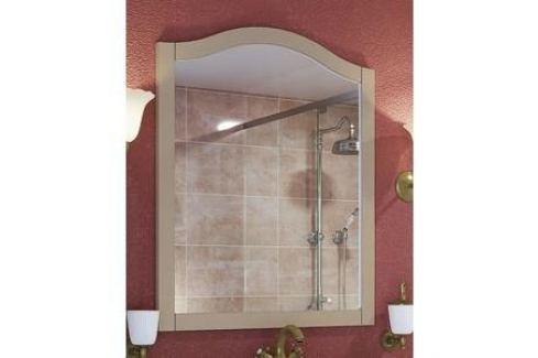 Зеркало Timo Аврора капучино (Av.z-90 M (C)) Мебель для ванных комнат